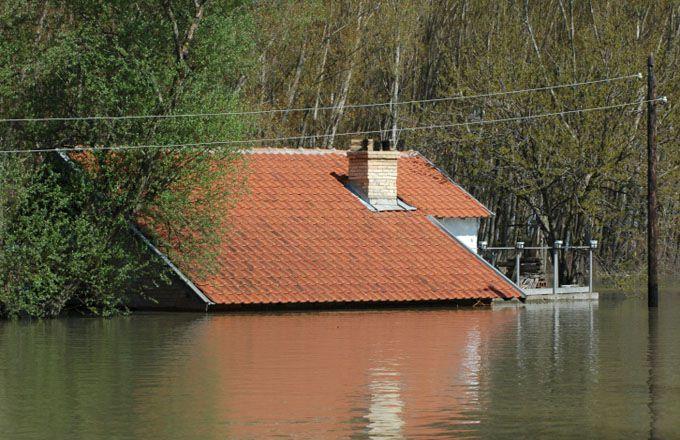 Comprendre l'assurance contre les inondations exigée par les prêteurs