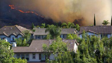 Photo of Comprendre les incendies de forêt et la couverture des réclamations d'assurance
