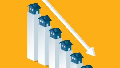 Photo of Conseils pour réduire votre paiement hypothécaire mensuel