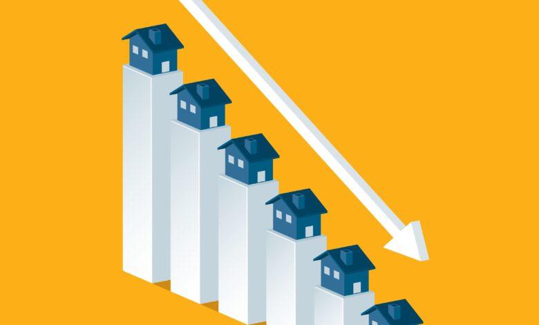 Conseils pour réduire votre paiement hypothécaire mensuel
