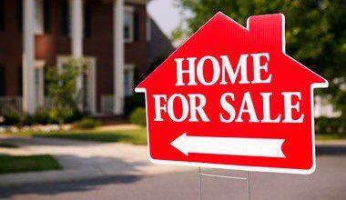 Photo of Conseils pour réussir en tant qu'agent immobilier