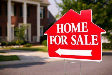 Conseils pour réussir en tant qu'agent immobilier
