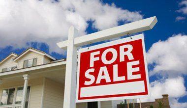 Photo of De combien d'argent avez-vous besoin pour investir dans l'immobilier?