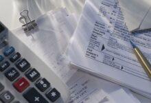 Photo of Déductions fiscales pour intérêts sur un refinancement hypothécaire