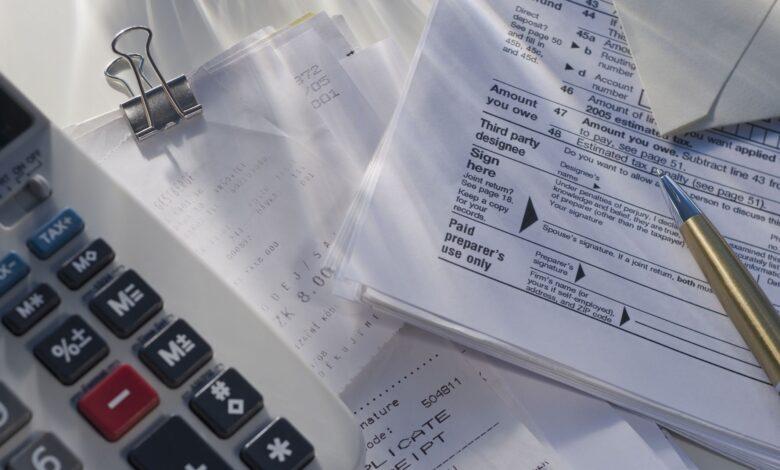 Déductions fiscales pour intérêts sur un refinancement hypothécaire