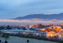 Photo of Défiant les prévisions de pandémie, les prix à Vancouver pourraient continuer à augmenter