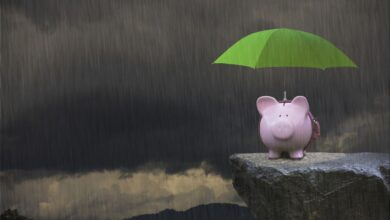 Photo of Définition de la police d'assurance parapluie