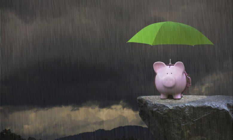 Définition de la police d'assurance parapluie