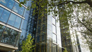 Photo of Définition de la société en commandite immobilière (RELP)