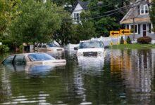 Photo of Définition de l'assurance contre les inondations