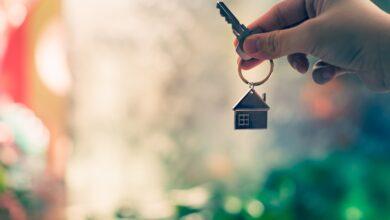 Photo of L'assurance habitation est-elle déductible d'impôt?