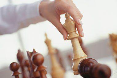Définition du conduit d'investissement hypothécaire immobilier (REMIC)