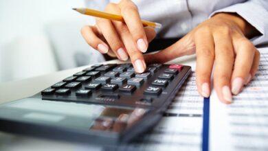 Photo of Définition du montant du règlement des pertes