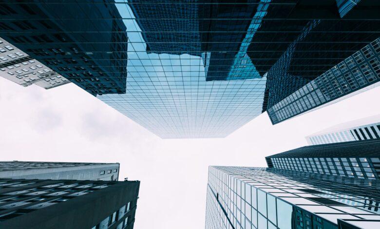 Définition d'une fiducie de placement immobilier (FPI)