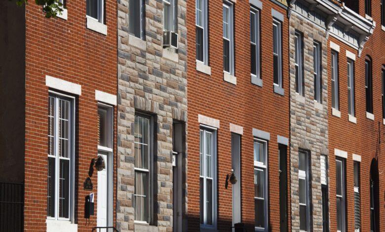 Photo of Demander la déduction fiscale pour intérêts hypothécaires résidentiels