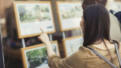 Photo of Des lois hypothécaires qui protègent les emprunteurs