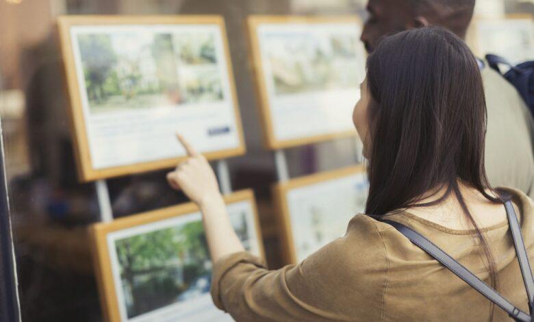 Des lois hypothécaires qui protègent les emprunteurs