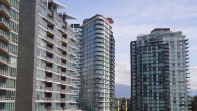 Photo of Des règles ciblées par les investisseurs aidant à améliorer l'offre de condos à Vancouver