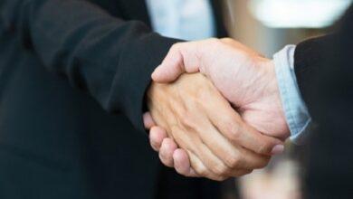 Photo of Des sociétés d'investissement vont acquérir Northview Apartment REIT