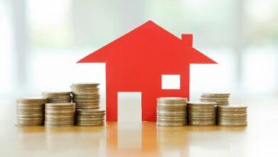 Photo of Des taux fixes plus bas sur cinq ans pourraient stimuler les ventes ce printemps