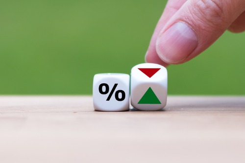 Photo of Des taux fixes pour aller encore plus bas