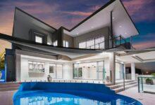 Photo of Devenez agent immobilier pour les ultra riches