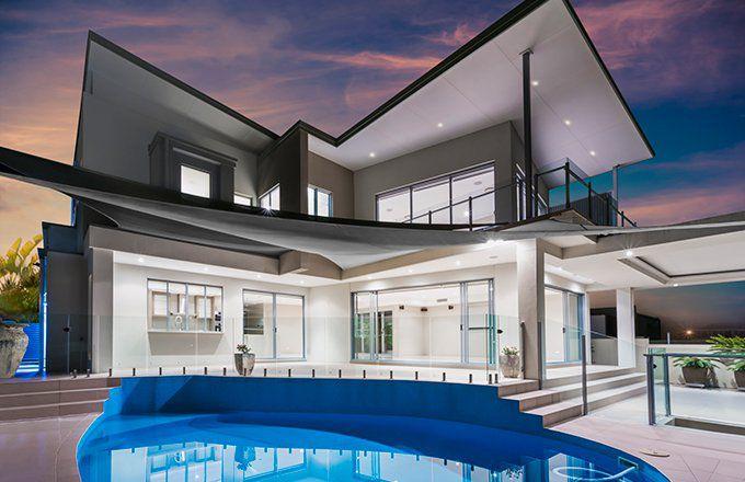 Devenez agent immobilier pour les ultra riches