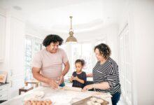 Photo of Devriez-vous acheter une assurance-vie hypothécaire?