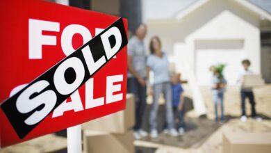 Photo of Devriez-vous changer de prêteur hypothécaire avant la clôture?