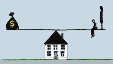 Photo of Devriez-vous rembourser votre prêt hypothécaire avant votre retraite?