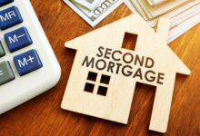 Photo of Dois-je obtenir une deuxième hypothèque?