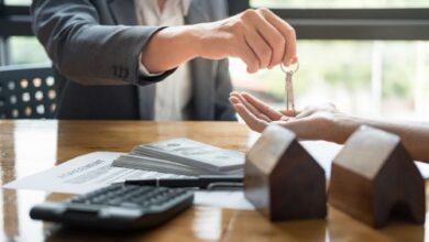 Photo of Emprunter et acheter une maison à Toronto pour accélérer après le COVID-19 – Ispsos
