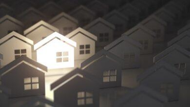 Photo of En février, les ventes de maisons augmentent considérablement d'un mois à l'autre
