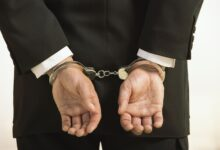 Photo of En savoir plus sur la fraude hypothécaire à découvert