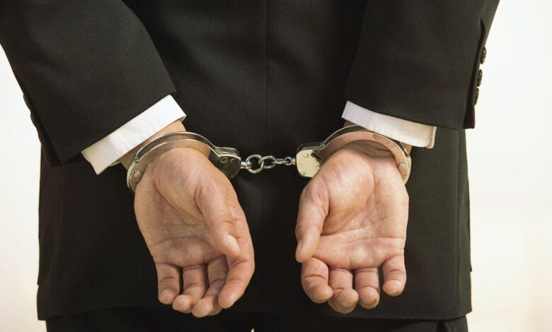 En savoir plus sur la fraude hypothécaire à découvert