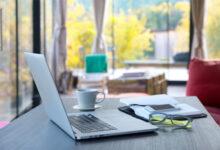 Photo of En tirer le meilleur parti: rester productif pendant COVID-19