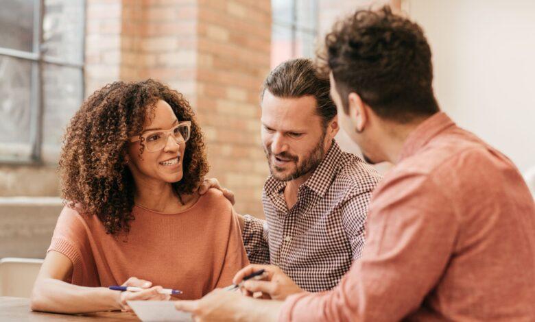 Est-ce que je remplis les conditions pour refinancer un prêt?