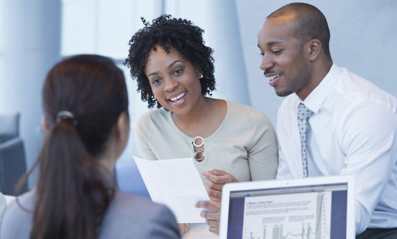 Éviter les escroqueries liées à la réduction du capital hypothécaire