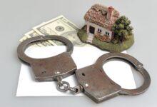 Photo of Évitez la fraude hypothécaire grâce à l'achat d'une maison responsable