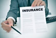Photo of Expert indépendant en assurance