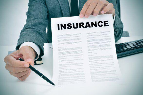 Expert indépendant en assurance