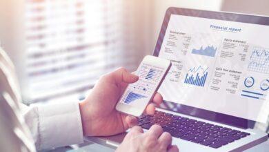 Photo of FDX espère améliorer la façon dont les données financières sont échangées au Canada