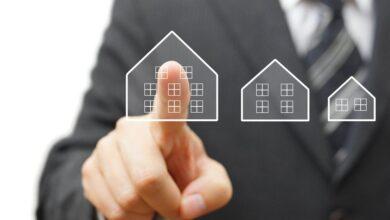 Photo of FPI vs fonds immobilier: quelle est la différence?