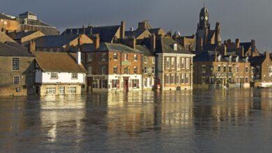 Photo of Faire une réclamation pour dommages causés par l'eau?  Qu'est-ce qui est couvert ou non?