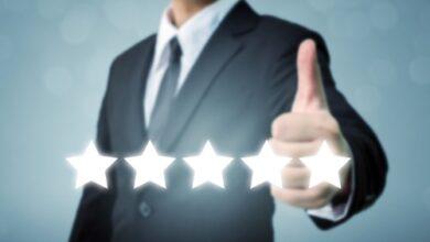 Photo of Faites reconnaître votre entreprise comme l'un des meilleurs lieux de travail hypothécaires