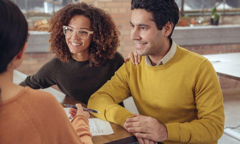 Faits sur le refinancement hypothécaire