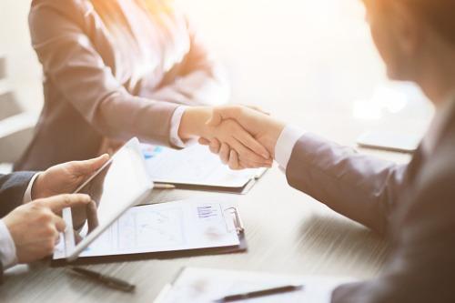Photo of Filogix et Mortgage Automator – Travailler ensemble pour soutenir les prêteurs privés canadiens