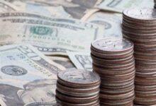 Photo of Gagner de l'argent dans l'immobilier résidentiel