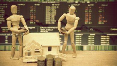 Photo of Gestionnaires d'actifs sur le marché immobilier: lecture du rôle