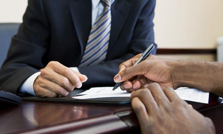 Guide du refinancement hypothécaire